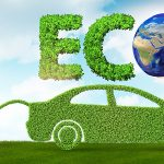 The Basque alliance for the Green Hydrogen industry starts